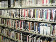 DVD・ビデオ、レーザー・ディスク教材