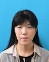 小林祐子2.JPGのサムネイル画像