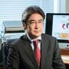 nakauchi2.jpg